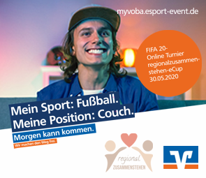 images/werbung/premium/Weser_Ithe-e-sport_295x255.png